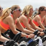 the best ways to improve your fitness - The Best Ways To Improve Your Fitness