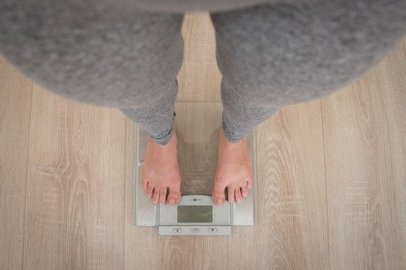 fight fat with these weight loss tips - Fight Fat With These Weight Loss Tips