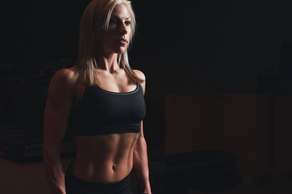 fitness help can be found right here - Fitness Help Can Be Found Right Here