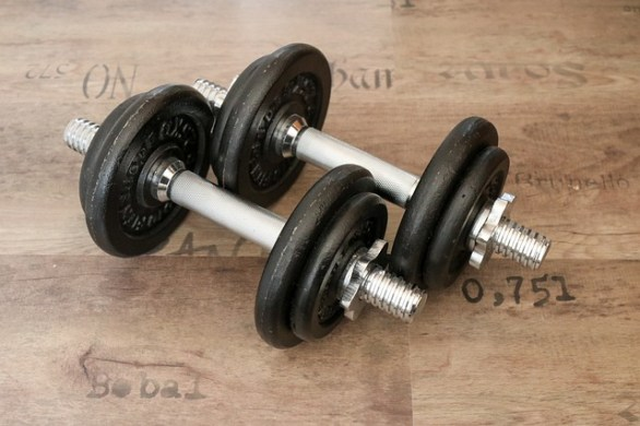 a bodybuilding  guide that you must read now - A Bodybuilding  Guide That You Must Read Now