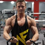 your tips about muscle building is right in the following article - Your Tips About Muscle Building Is Right In The Following Article