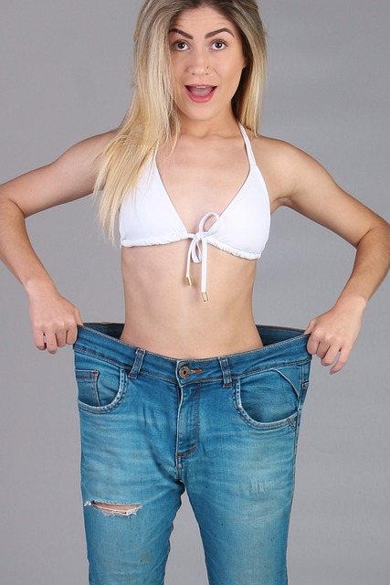 fat loss secrets that are different for everybody 1 - Fat Loss Secrets That Are Different For Everybody
