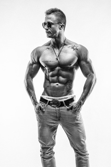 need good information about fitness look here - Need Good Information About Fitness Look Here!