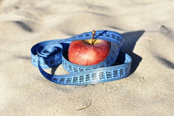 weight loss how to find your success - Weight Loss: How To Find Your Success