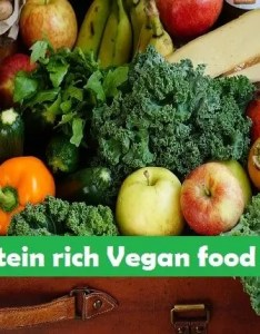 Indian vegetarian protein rich food header also top in india high foods rh fatlossplanner