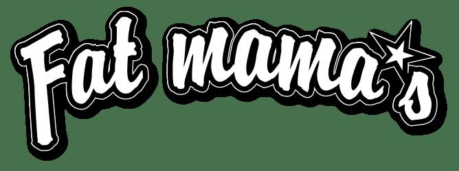 Fat Mama's Restaurant