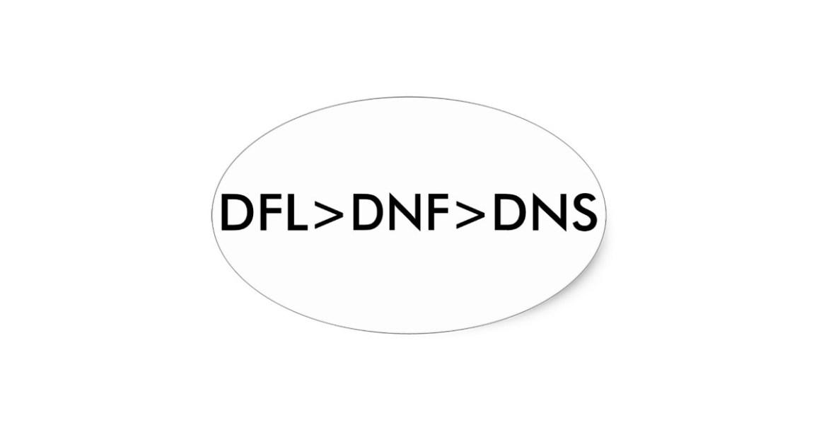 dfl_dnf_dns_oval_sticker-r77f1db279fb84837918c66b22e19d5ea_v9wz7_8byvr_630