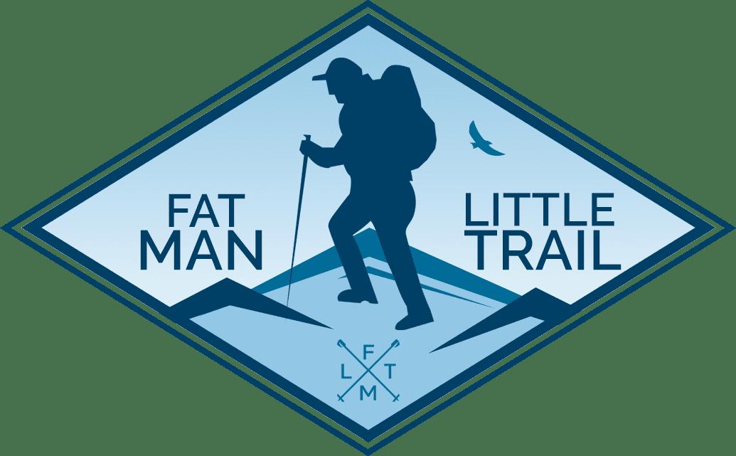 Fat Man Little Trail