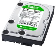 hard_disk_drive_05