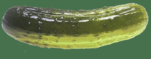 PicklePD3