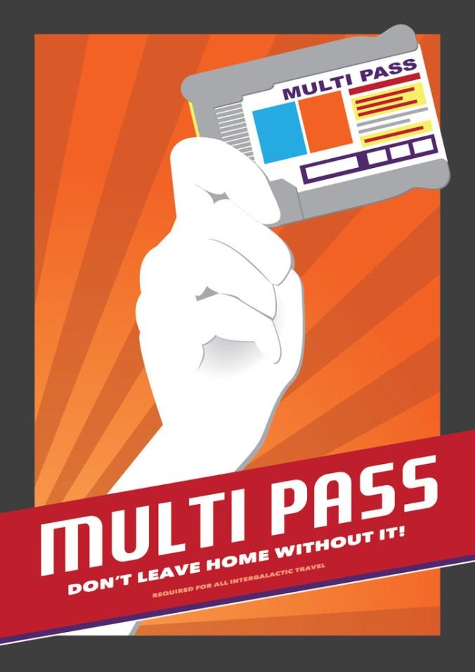 Multipass-01