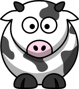 1216139760278927551lemmling_Cartoon_cow.svg.med