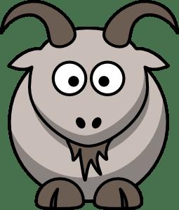 12161376021593473697lemmling_Cartoon_goat.svg.med