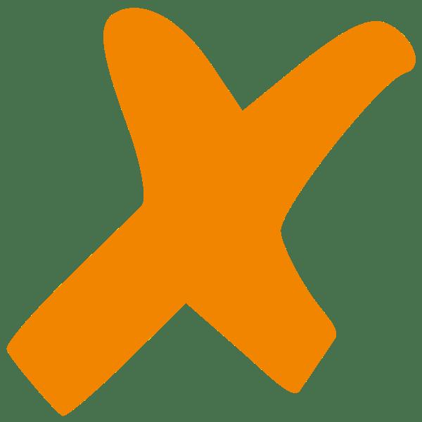 AIX Archives : FATMIN