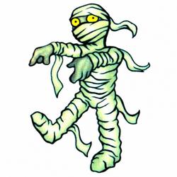 Picresized_1350512420_mummy
