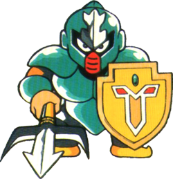 Hyrule_Guard_(A_Link_to_the_Past).png