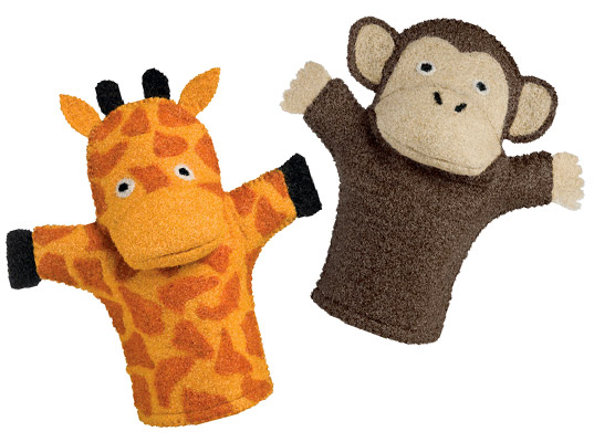 noted-felt-puppets-1