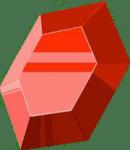 Red_Rupee_(The_Minish_Cap)