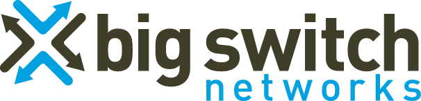BSN-Logo-color