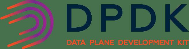 dpdk (1).png