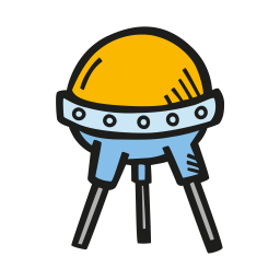 sputnik-2-icon.png