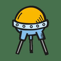 sputnik-2-icon