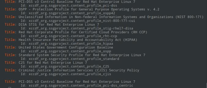 Screenshot from 2019-07-25 16-33-46