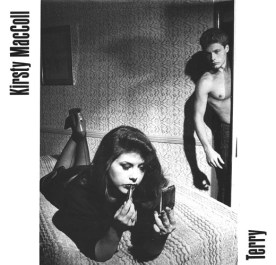 Kirsty_MacColl_Terry