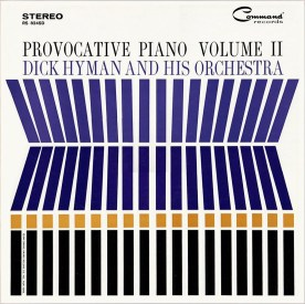 Provocative_Piano