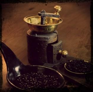 coffee museum2