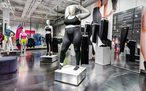 nike-plus-size-mannequin-london-flagship-womens-floor-hero.jpg