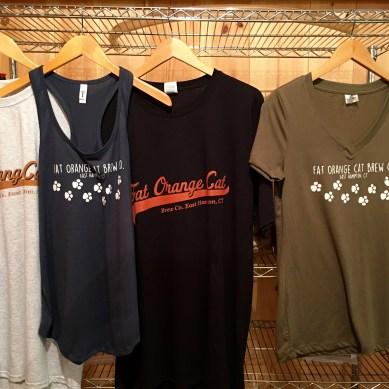 FOC Shirts