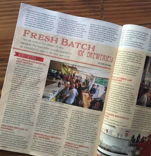 ct-mag-article