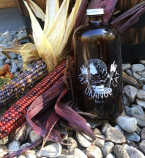 Indian Corn Growler.jpg