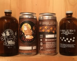 crowlers-for-site