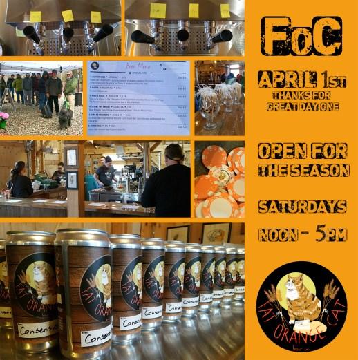 FoC_Apr1_prep