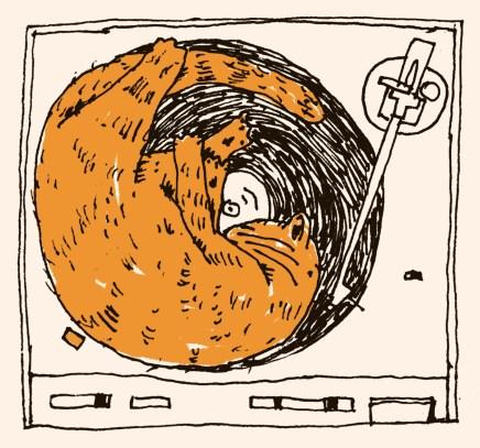 vinyl_sketch