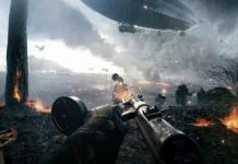 Os melhores jogos de Guerra para PC
