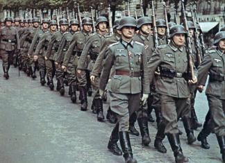 10 Curiosidades sobre a Segunda Guerra Mundial que você não sabia