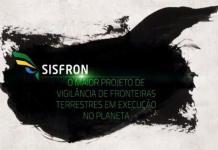 SISFRON 2017