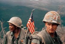 15 Imagens da Guerra do Vietnã raramente vistas pelo público