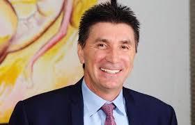 Janguiê Diniz, engenheiro da Educação e do Empreendedorismo do Brasil