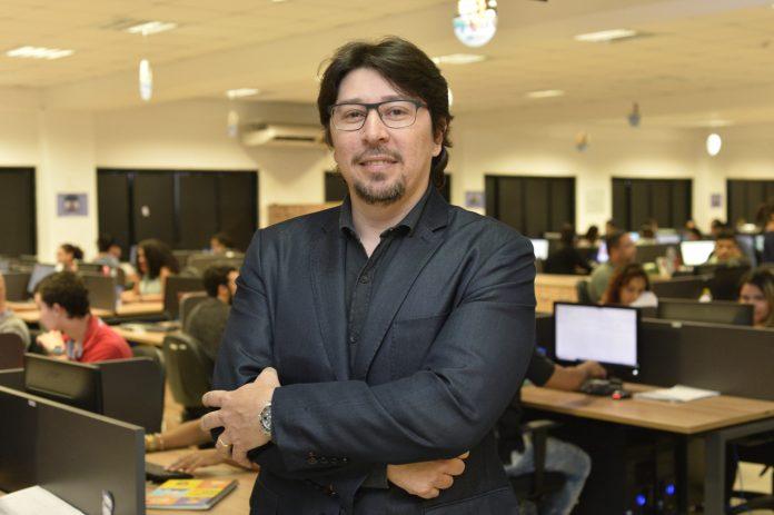 Educação e tecnologia: desafios e tendências – *Joaldo Diniz