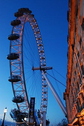 LONDRA_R