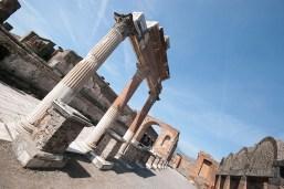 Pompei (17)