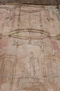 Pompei (2)