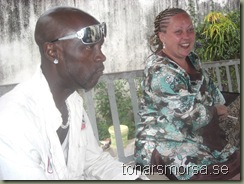 Gambia 2009 223