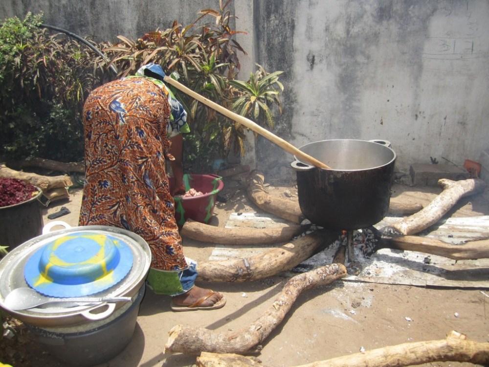 Konsekvenserna av en ensidig rapportering om Gambia som Sexturistland (2/2)