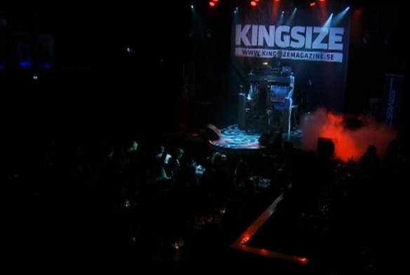 kingsizegalan 2013
