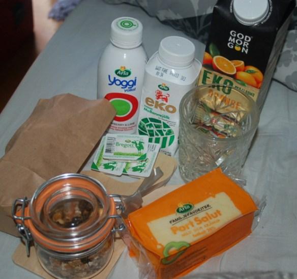 love frukost 2
